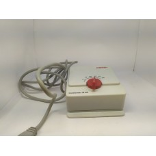 6647 230 Volt Transformer. 32 VA