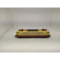 Marklin 37577 Electric Locomotive