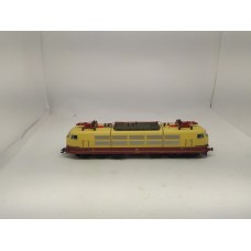 Marklin 37577 Electric Locomotive