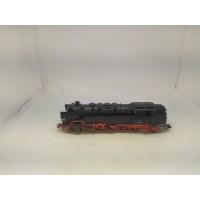 Marklin 37099 BR 85 Class 85 Freight Steam Locomotive