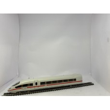 37786 Powered Rail Car Train