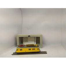 39970 Powered Catenary Maintenance Rail Car