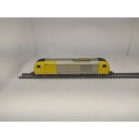 Trix Locomotive από Starter Set