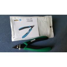 FALLER 170688 Special Side Cutter