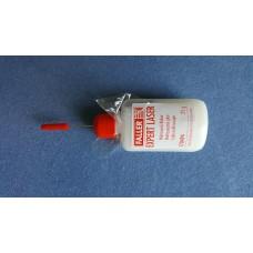 FALLER 170494 Expert Laser Cut 25g