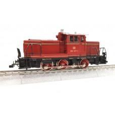 Marklin 3065 - Diesel locomotive V60 of the DB - Digital
