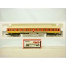 """Lima 309187 - Personenwagen """"Apfelpfeil """""""