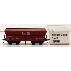 Fleischmann 5520