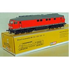 Brawa 41071 - Diesel Loco BR 232 DB H0