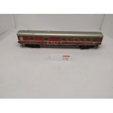 Marklin 4188 Passenger Car