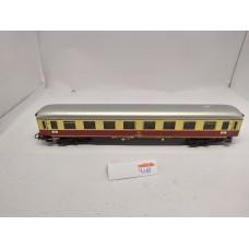 Marklin 4085 Express Train Passenger Car