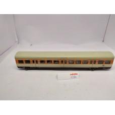 Marklin 4184 Passenger Car