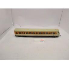 Marklin 4185 Passenger Car