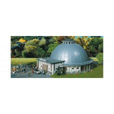 Faller 130939 - Planetarium Jena