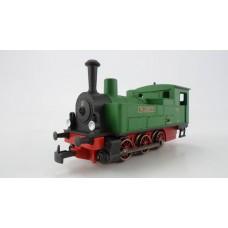 Märklin 29310_1 Class T3 tank locomotive