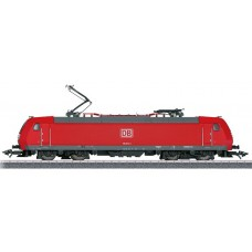 Märklin 29841_01 Class 185.1 electric locomotive