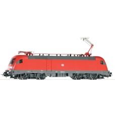 PIKO 57412 Class 182 electric locomotive