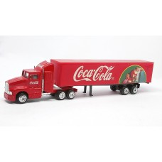 Νταλίκα Coca - Cola