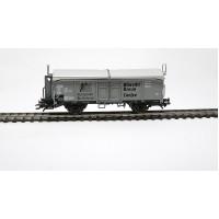 Märklin 48113 Museum Wagen 2013