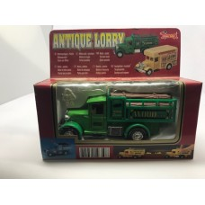 Hobby Dax Antique Lorry