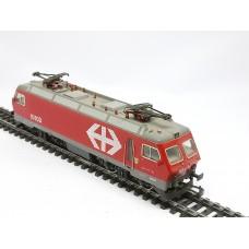 Märklin 3328 HO Scale Electric Locomotive 10103