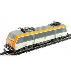 Märklin 3334 Electric Locomotive Series BB 26000 2606 SNCF