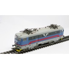 Märklin 3341 - Electric locomotive RC2 of the Swedish Railways Statens Järnvägar (SJ)