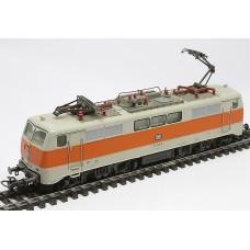 Märklin 3355 - E-locomotive BR111 of the DB