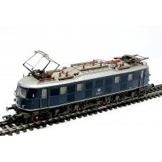 Märklin 3368 - Train Electric Train - BR 118 - DB
