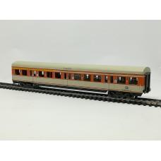 Märklin  4183  bahnwagen 1st class DB