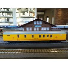 Electrotren 5219K 2000 series Postal Wagon