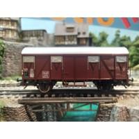 Marklin 46274 Boxcar