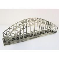 Märklin 7163 M Track Arch Bridge 360mm