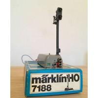 Märklin 7188 Home Signal