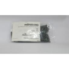 Märklin 7171  Track Sound Deadner Strips