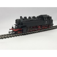 Marklin steam locomotive BR86 from set 29532
