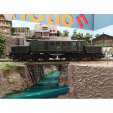 Marklin 3322 Electric Locomotive BR 194 DB