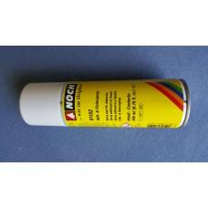 NOCH  61165 Weathering Powder