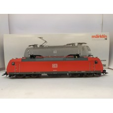 Marklin 36856 Electric Locomotive